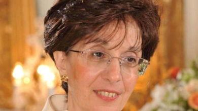 Sarah Halimi: l'incompréhensible déni de justice