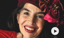Chanter le yiddish de Buenos Aires à Paris