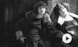 Keila la Rouge, un inédit d'Isaac Bashevis Singer