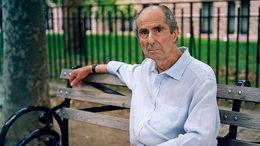 Les complexes juifs de Philip Roth