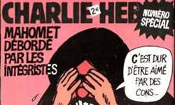 De Charlie à Georges Bensoussan