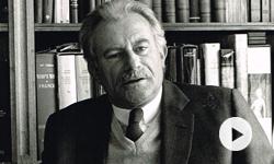 Pierre Simon médecin d'avant-garde