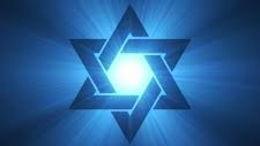 L'être juif, un défi au fatalisme
