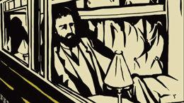 Herzl, une histoire européenne, de Camille de Toledo