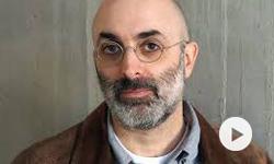 Deuils, d'Eduardo Halfon: comment être juif au Guatemala