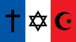 Migrations de la laïcité d'hier à aujourd'hui