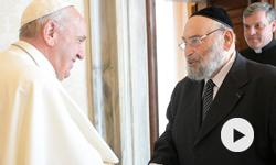 Victoires et impasses du dialogue interreligieux