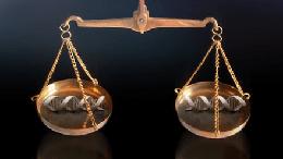 Les lois de bioéthique en France et en Israël