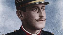 L'affaire Dreyfus: la société, l'antisémitisme, le complot