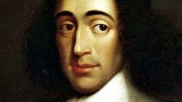 La révolution Spinoza