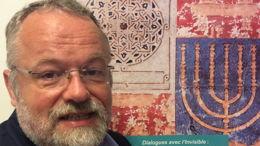 Sa contribution à la paléographie hébraïque