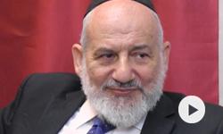 Entre Talmud et Code civil