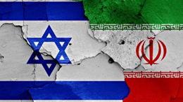 L'Iran n'a pas intérêt à la guerre
