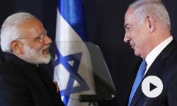 Israël ne s'est jamais aussi bien porté