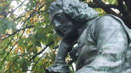 L'Ethique de Spinoza, une pensée émancipatrice