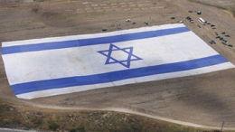 Sionisme et post-sionisme en Israël