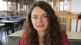 Toledot: la matriarche de l'étude