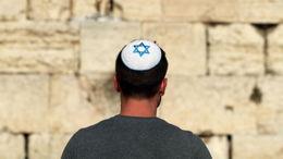 Ki Tavo: peut-on cesser d'être juif ?