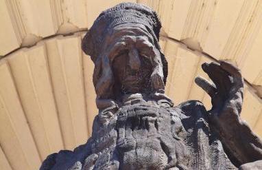 Le Maharal, colonne vertébrale de la pensée juive