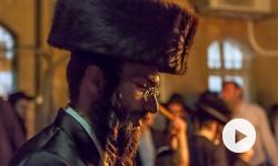 Le Dieu caché du Rabbi de Kotzk