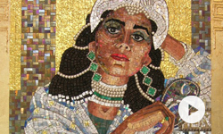 Survivre comme la Reine Esther