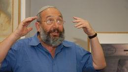 Les Enfants du Paradis: film anti-juif?