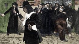 Spinoza et la théorie de la connaissance