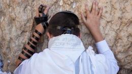 La retour à Sion: la désillusion promise?
