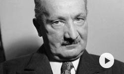 Le Nazisme métaphysique