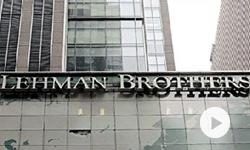 Les frères Lehman, de Stefano Massini (Ed. Globe)