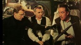 Les rôles juifs d'Aznavour