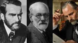 Freud au cinéma