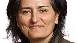 Bo: un calendrier féminin pour Israël