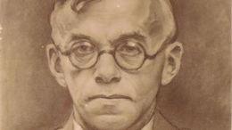 Jabotinsky, penseur du Grand Israël