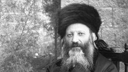 Comment le sionisme est devenu religieux