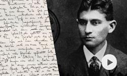 Sauver, traduire et éditer Kafka !