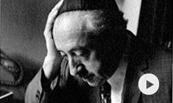 La Torah n'est pas au ciel, d'Eliezer Berkovits