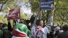 Les nouvelles formes de l'antisémitisme en France
