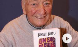 Un sac de billes, de Joseph Joffo (1931-2018)