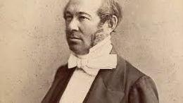 Isaac Strauss, musicien et collectionneur