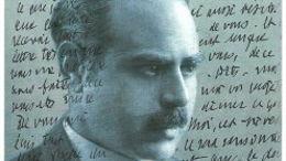 Comment Albert Cohen a inventé Solal
