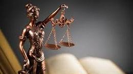 Quelles lois juives?