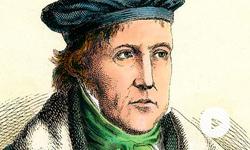 Hegel à la lumière de Kojève