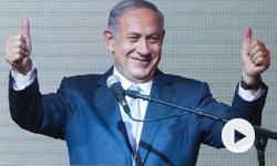 Netanyahou, le Berlusconi israélien
