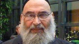 Salut collectif et devoirs rabbiniques