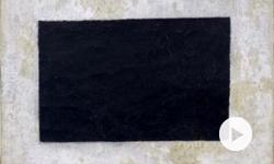 Pureté, impureté (Ed. Bayard), de Catherine Chalier