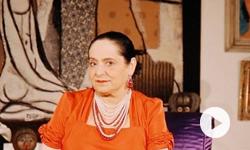 De Chaja à Helena Rubinstein