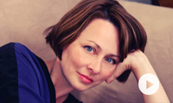 Compositeurs russes, œuvres pour piano
