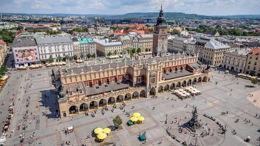 Etre juif en Pologne aujourd'hui