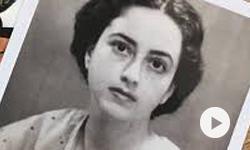 Eliane Amado Levy-Valensi, détours d'une vie